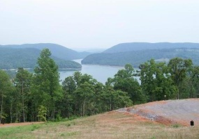 301 Sapphire Ct,New Tazewell,Claiborne,Tennessee,United States 37825,Vacant Lot,Sapphire Ct,1459
