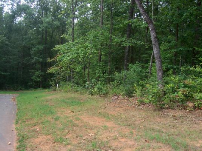 268 Maplewood Ct,Seneca,South Carolina,United States 29678,Vacant Lot,Maplewood Ct,1460