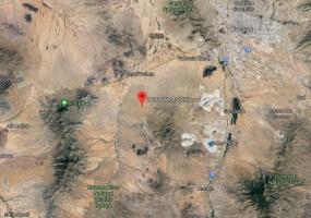 W Pyle Rd,Tucson,Pima,Arizona,United States 85736,Vacant Lot,W Pyle Rd,1461