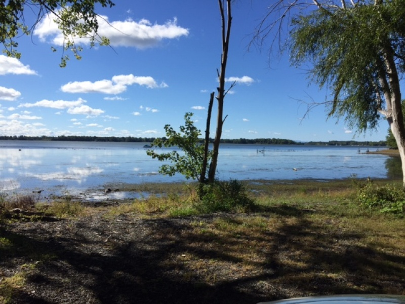 165 Canal Ln,North Hero,Vermont,United States,Vacant Lot,Canal Ln,1462