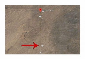 US Hwy 191,St Johns,Apache,Arizona,United States 85936,Acreage,US Hwy 191,1465