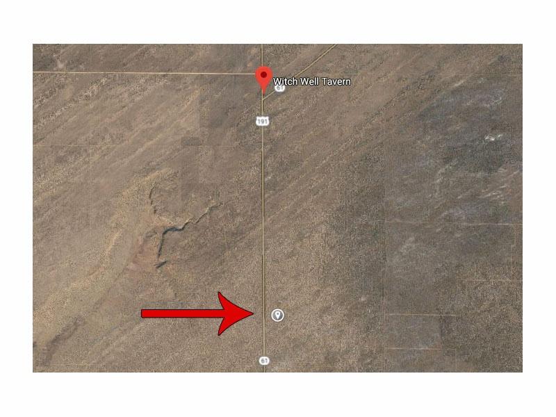 US Hwy 191,St Johns,Apache,Arizona,United States 85936,Acreage,US Hwy 191,1465
