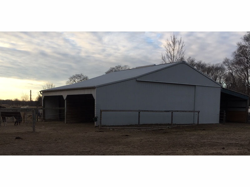 6311 Waverly Rd,Cedar Falls,Iowa,United States 50613,Acreage,Waverly Rd,1467