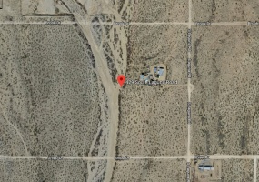 429 S Laguna Rd,Golden Valley,Mohave,Arizona,United States 86413,Acreage,S Laguna Rd,1468