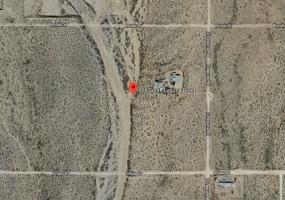 429 S Laguna Rd,Golden Valley,Mohave,Arizona,United States 86413,Acreage,S Laguna Rd,1468