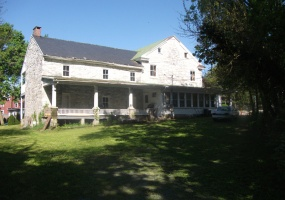 6583 Carlisle Pike,Machanicsburg,Cumberland,Pennsylvania,United States 17316,House,Carlisle Pike,1046