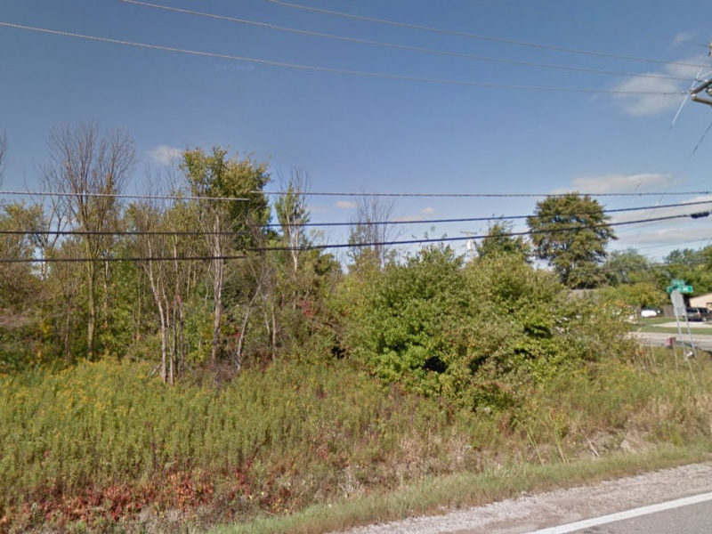 North Ave,Ray Township,Macomb,Michigan,United States 48096,Vacant Lot,North Ave,1471