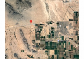 N Rio Bravo Rd,Maricopa,Pinal,Arizona,United States 85139,Acreage,N Rio Bravo Rd,1473