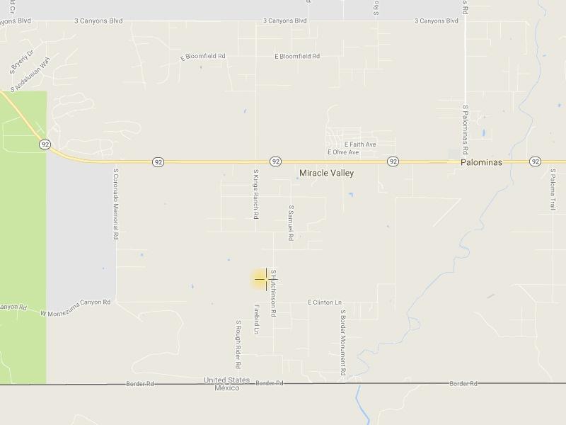 Firebird Ln,Hereford,Cochise,Arizona,United States,Acreage,Firebird Ln,1474