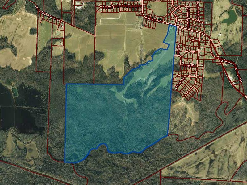 Mifflin Rd,Jackson,Tennessee,United States 38301,Acreage,Mifflin Rd,1486