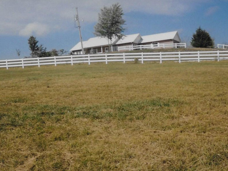 4901 State Hwy Z,Centertown,Cole,Missouri,United States 65023,Acreage,State Hwy Z,1489