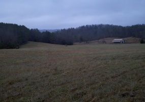 Valley Head,DeKalb,Alabama,United States 35989,Acreage,1004