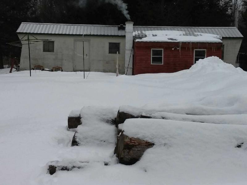 20 Kittridge Brook Rd,West Paris,Maine,United States 04289,Acreage,Kittridge Brook Rd,1494