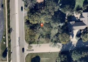 2851 Glasgow St,Joliet,Will,Illinois,United States 60435,Vacant Lot,Glasgow St,1500
