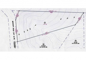 Lot 91 Minnow Rd,Murray,Kentucky,United States 42071,Vacant Lot,Minnow Rd,1501