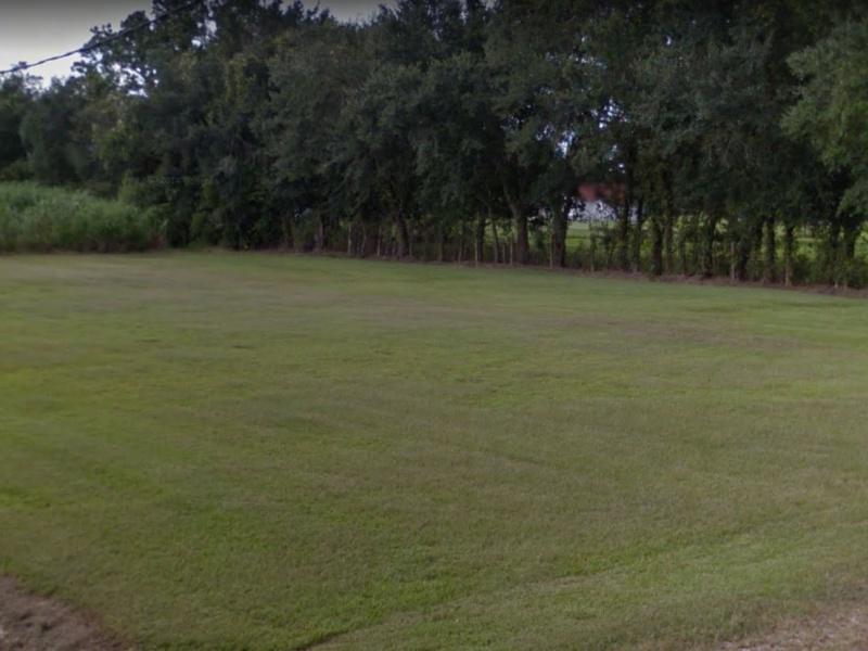 Pratt St,Vacherie,St John Parish,Louisiana,United States 70090,Vacant Lot,Pratt St,1503
