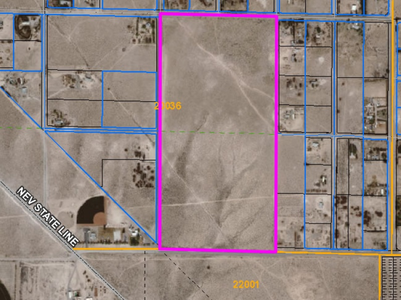 Onyx Ave,Sandy Valley,Clark,Nevada,United States,Acreage,Onyx Ave,1504