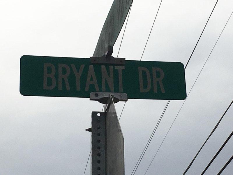 Bryant Dr,Louisville,Jefferson,Georgia,United States 30434,Acreage,Bryant Dr,1506