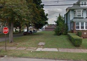 90 Richfield,Buffalo,New York,United States 14220,Vacant Lot,Richfield,1508