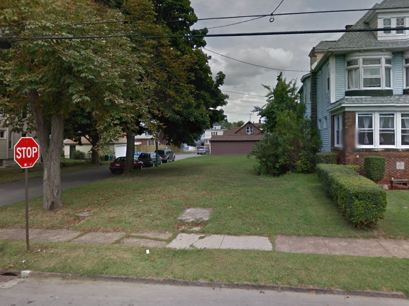 90 Richfield,Buffalo,New York,United States 14220,Vacant Lot,Richfield,1508