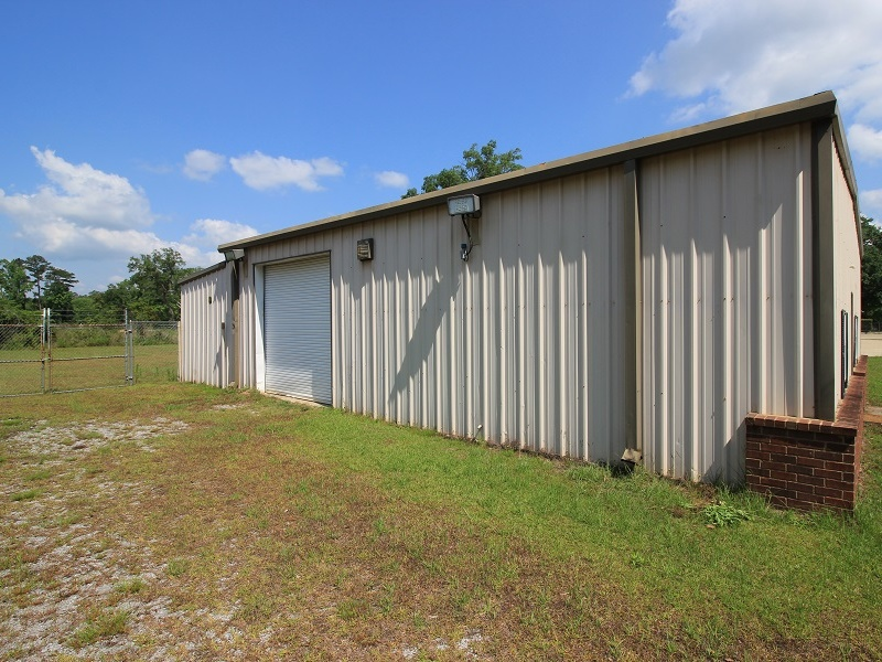 9535 Old Hwy 43,Creola,Alabama,United States 36525,Building,Old Hwy 43,1509