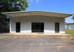 9475 Old Hwy 43,Creola,Alabama,United States 36525,Building,Old Hwy 43,1510