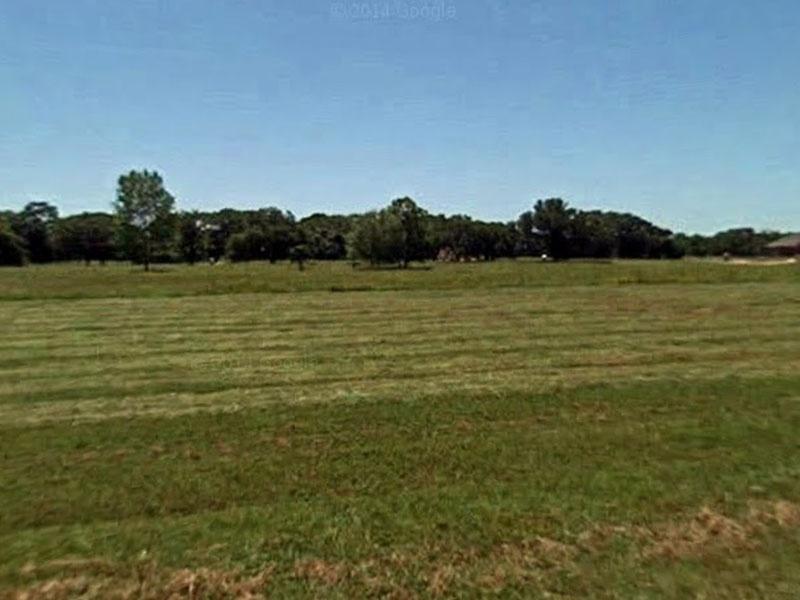243 Shetland Ct,Angleton,Brazoria,Texas,United States 77515,Vacant Lot,Shetland Ct,1514