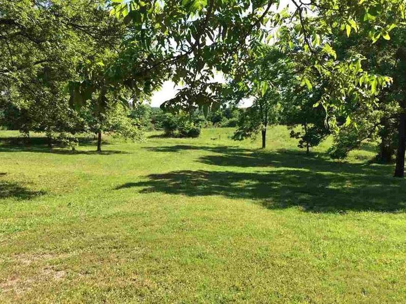 Wolf Rd,Dolph,Fulton / Izard,Arkansas,United States 72528,Acreage,Wolf Rd,1516