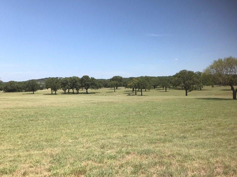 Cool Water Ranch Rd,Fredericksburg,Gillespie,Texas,United States 78624,Vacant Lot,Cool Water Ranch Rd,1517