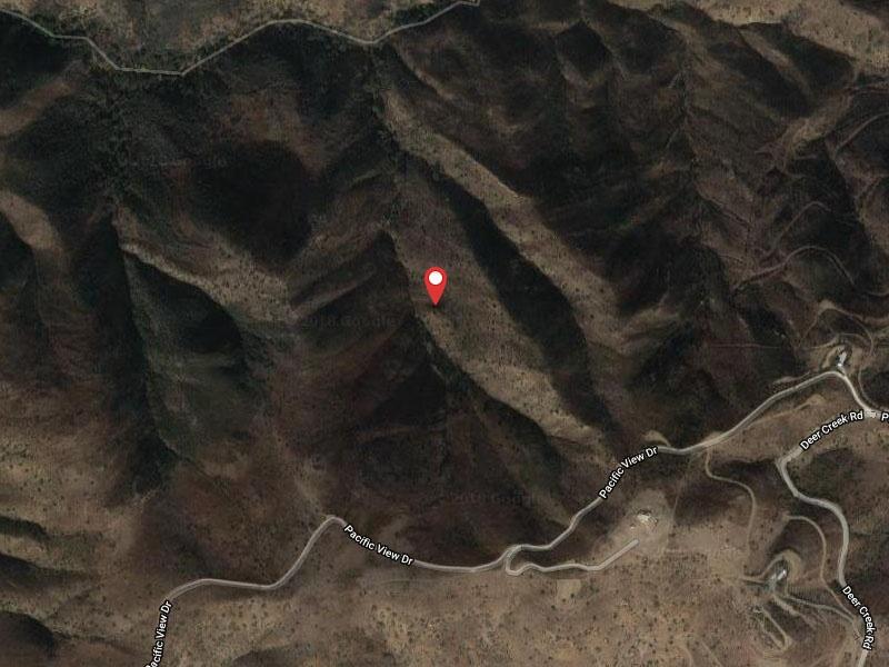 700 Pacific View Rd,Malibu,Ventura,California,United States 90265,Land,Pacific View Rd,1523