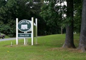 Lot 44 Corbin Hall Ln,Horntown,Virginia,United States 23395,Vacant Lot,Corbin Hall Ln,1530