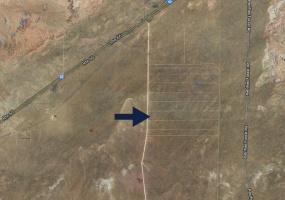 Adamana Rd,Holbrook,Apache,Arizona,United States 86028,Vacant Lot,Adamana Rd,1532