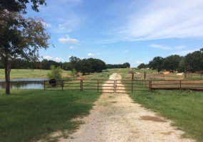 1387 Co Rd 140,Whitesboro,Grayson,Texas,United States 76273,Acreage,Co Rd 140,1534