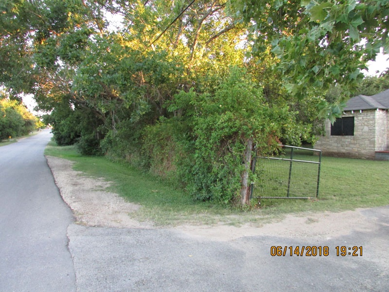 1305 High Chaparral Dr.,Leander,Williamson,Texas,United States 78641,House,High Chaparral Dr.,1540