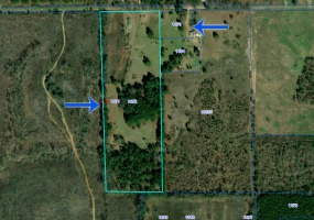 2627 Co Rd 3204 Wilson Rd,Omaha,Morris,Texas,United States 75571,Acreage,Co Rd 3204 Wilson Rd,1544