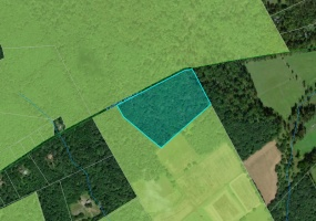 Featherbed Ln,Hopewell Twp,New Jersey,United States 08525,Acreage,Featherbed Ln,1546