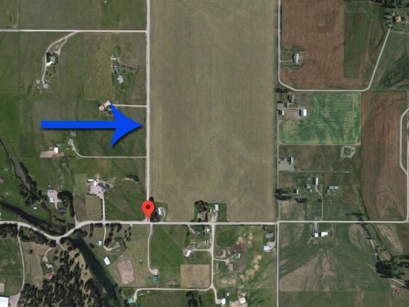 100 Eid Lane,Kalispell,Flathead County,Montana,United States 59901,Acreage,Eid Lane,1547