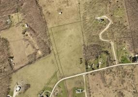 Austin Blvd,Acme,Westmoreland,Pennsylvania,United States 15610,Acreage,Austin Blvd,1548