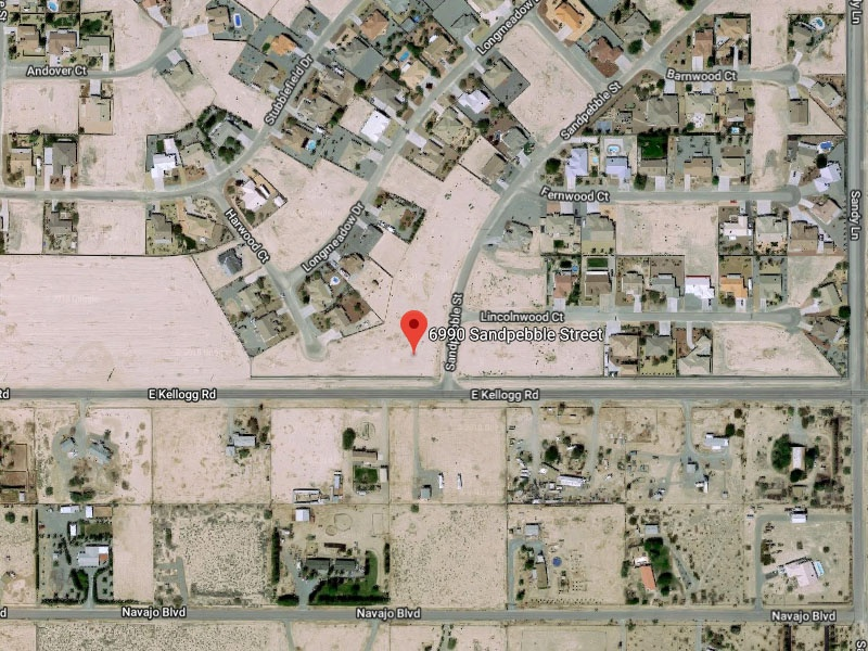 6990 Sandpebble St,Pahrump,Nye,Nevada,United States 89061,Vacant Lot,Sandpebble St,1552