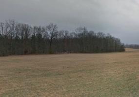 Hwy 79,Hytop,Jackson County,Alabama,United States 35768,Acreage,Hwy 79,1554