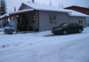 3345 5th Wheel St,Fairbanks,Alaska,United States 99709,House,5th Wheel St,1557