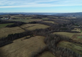 937 Beardsley Hollow Rd,Alpine,Chemung,New York,United States 14805,Acreage,Beardsley Hollow Rd,1559