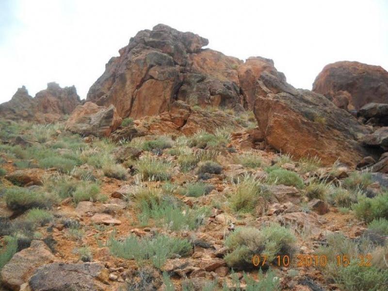 1150 Marshall Rd.,Marysvale,Piute,Utah,United States 84750,Acreage,Marshall Rd.,1055