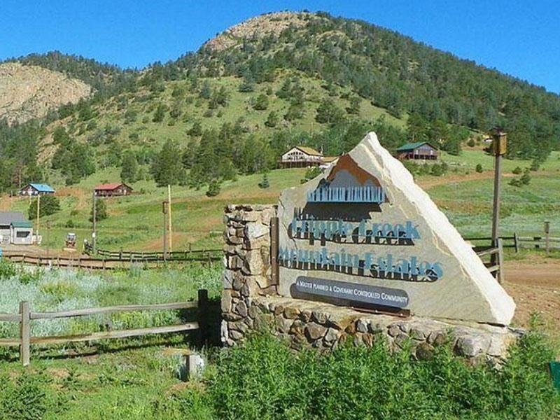 48 Vivenda Rd,Cripple Creek,Teller,Colorado,United States 80813,Vacant Lot,Vivenda Rd,1566
