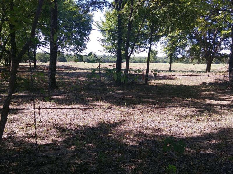 908 CR 118,Whitesboro,Cooke County,Texas,United States 76273,Land,CR 118,1567