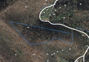 Peachtree Rd,Drews Creek,Raleigh County,West Virginia,United States 25140,Land,Peachtree Rd,1568