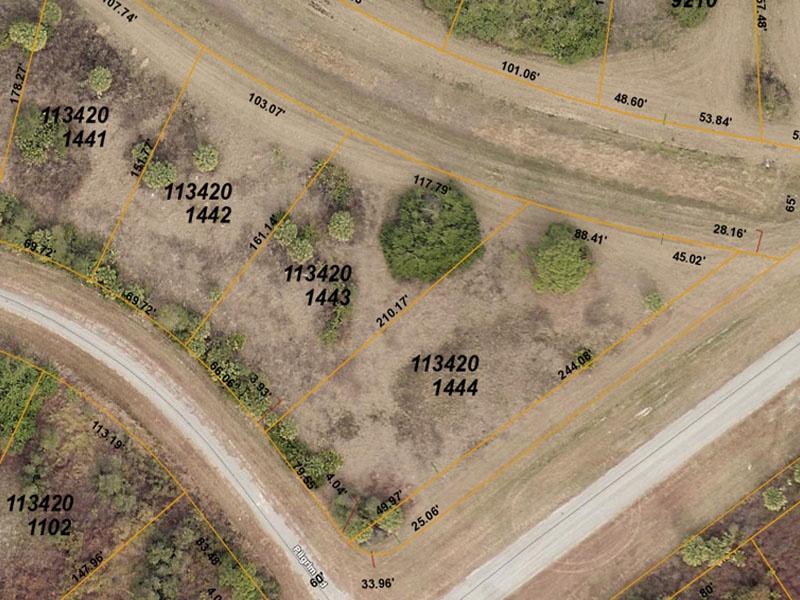 Pilgrim Rd,North Port,Sarasota,Florida,United States 34288,Vacant Lots,Pilgrim Rd,1569