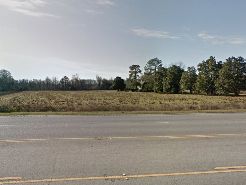 Harry Byrd Hwy 151,Darlington,South Carolina,United States 29532,Acreage,Harry Byrd Hwy 151,1570