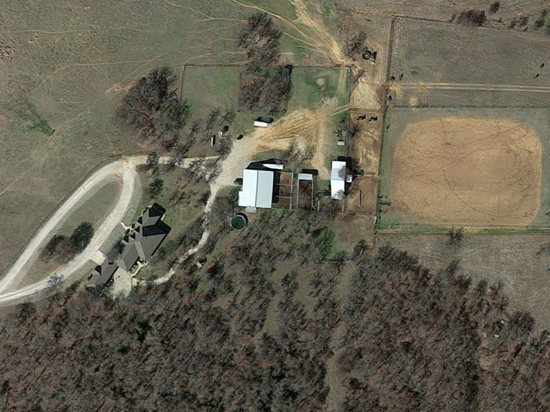 180820 N 2950 Rd,Comanche,Stephens,Oklahoma,United States 73529,Acreage,N 2950 Rd,1571