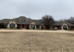 180820 N 2950 Rd,Comanche,Stephens,Oklahoma,United States 73529,Acreage,N 2950 Rd,1571